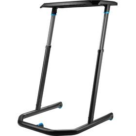 Wahoo Fitness KICKR svart